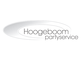 Hoogeboom Partyservice