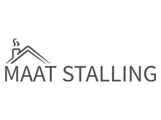 Maat Stalling