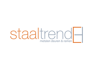 Staal Trend